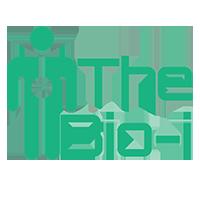 The Bio-i